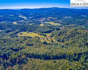 TBD Sharpes Mountain  Road, West Jefferson image