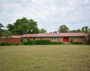3030 Martintown Road, Edgefield image