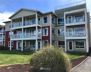 1600 W Ocean Avenue Unit #910, Westport image