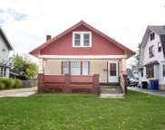 3833 W 160th  Street, Cleveland image