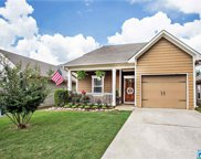 511 Kincaid Cove Ln, Odenville image