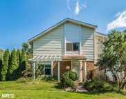 18504 BAY LEAF WAY, Germantown image