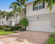 1044 Piccadilly Street, Palm Beach Gardens image
