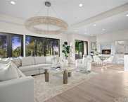 4 Seastar Court, Newport Coast image