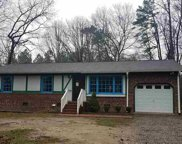 116 Pine Country Lane, Knightdale image