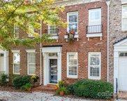 15449 Goodwood  Street, Huntersville image