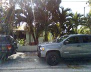 590 Sw 9th St, Miami image