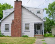 229 West Spruce Street, East Rochester image