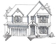 5140  Colony Road Unit #Lot 1, Charlotte image
