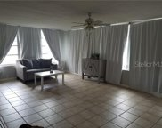 8842 111th Street, Seminole image