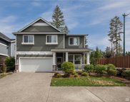 27498 211th Ct SE, Maple Valley image