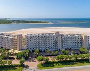 8350 Estero Blvd Unit 431, Fort Myers Beach image