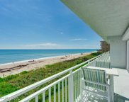 1965 Highway A1a Unit #304, Indian Harbour Beach image