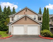 23908 Bothell Everett Hwy Unit C2, Bothell image