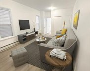 411 Warburton  Avenue Unit #1N, Hastings-On-Hudson image