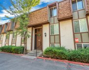 5396 S Willow Ln E Unit B, Salt Lake City image