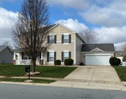 11008  Magna Lane, Indian Trail image