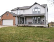 5073 Cherry Blossom Drive, Groveport image