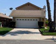 24211     Puddingstone Drive, Moreno Valley image