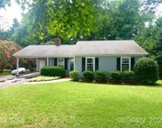 1818 Independence  Square, Kannapolis image