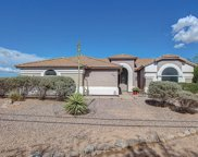 27305 N Gary Road, Queen Creek image