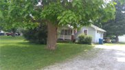 3301 Byrkit  Street, Indianapolis image