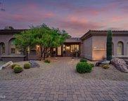 8065 E Granite Pass Road, Scottsdale image