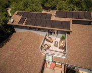 6108 Diamond Head Dr, Austin image