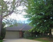 13524 Apple Valley Drive, Oklahoma City image