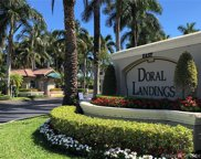 5016 Nw 113th Pl, Doral image