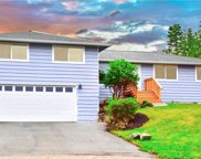 3830 180TH Place SW, Lynnwood image