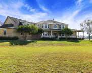 15750 Cutting Horse Trail, Myakka City image