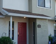 102 Shoreview Drive, Greenacres image