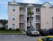 114 Fountain Pointe Lane Unit 202, Myrtle Beach image