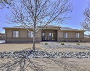 13365 E Palomino Lane, Prescott Valley image