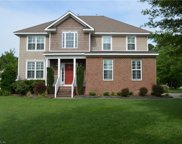 513 Bells Hollow Court, South Chesapeake image
