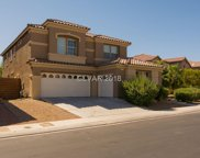 2217 MOUNTAIN RAIL Drive, North Las Vegas image
