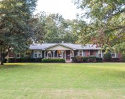1213 Lipscomb Dr, Brentwood image