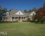 1121 Big Water Point, Greensboro image