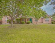10203 Buffalo Way, Forney image