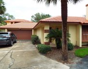 5029 Bermuda Circle Unit 8, Orlando image