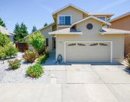 744 Westpark, American Canyon image