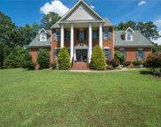 12107 Nithdale Place, Chesterfield image