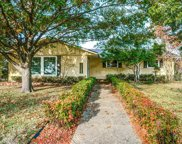 3439 Timberview Road, Dallas image