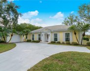4 Golf View Drive, Englewood image