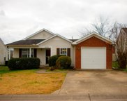 1609 Wynnhaven Ct, Madison image