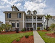 5220 Mt. Pleasant Drive, Myrtle Beach image