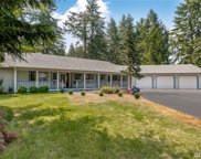 7525 Rixie Ct SE, Olympia image