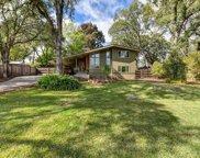 460  Riverview Drive, Auburn image