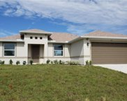 10102 Bay State Drive, Port Charlotte image